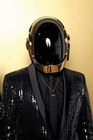 Daft Punk : Concert au Grant Park de Chicago