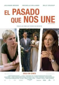 Poster de la Peli After the Wedding