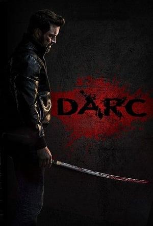 Poster Movie Darc 2018