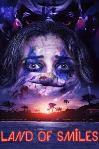 Poster de la Peli Land of Smiles