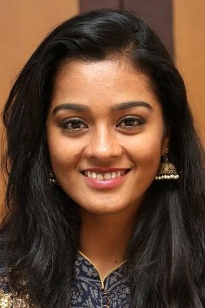 Seethakathi