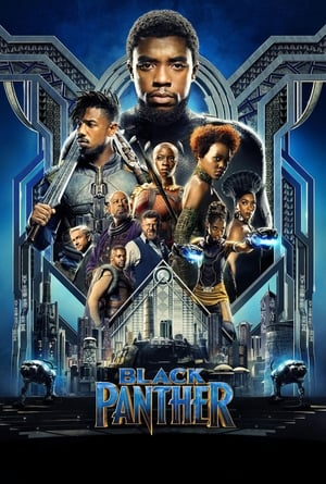 Poster Movie Black Panther 2018  Watch Full Movie Black Panther (2018) bLBUCtMQGJclH36clliPLmljMys  Watch Full Movie Black Panther (2018) bLBUCtMQGJclH36clliPLmljMys