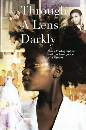 Image Through a Lens Darkly: Black Photographers and the Emergence of a People