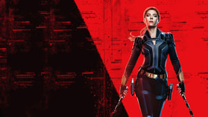 Black Widow full movie