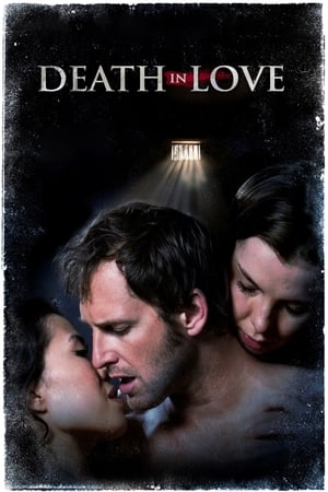 Image Death in Love