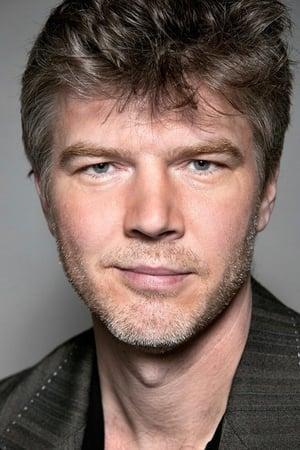 Johan Falk 12: Kodnamn Lisa