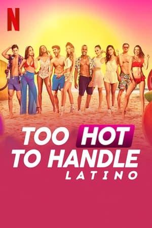 Jugando con fuego: Latino