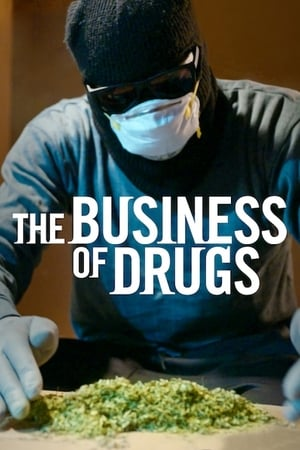 Image The Business of Drugs