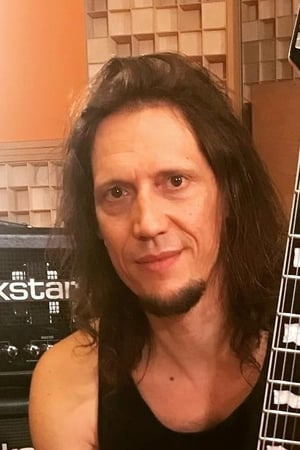 Tarja: Act I - Live in Rosario