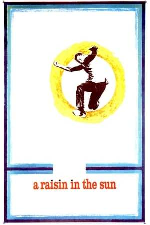Image A Raisin in the Sun