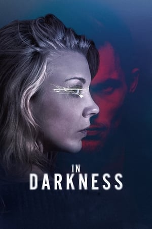 Poster Movie In Darkness 2018