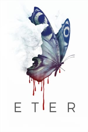 Poster Movie Ether 2019