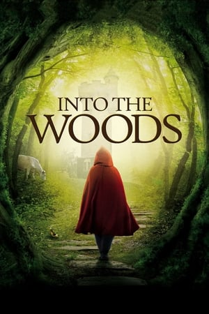 Image Into the Woods