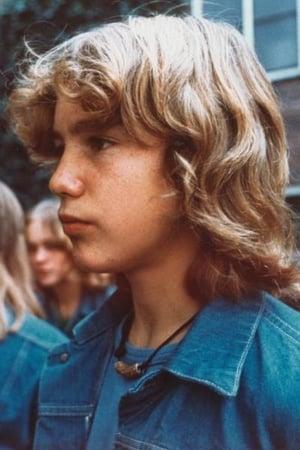 Måske ku vi (1976) / AvaxHome