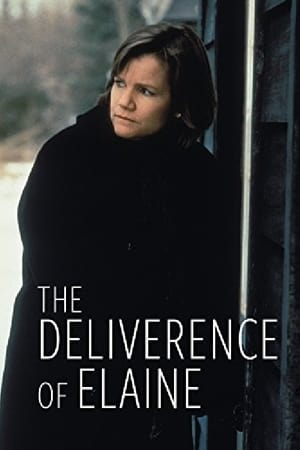 The Deliverance of Elaine