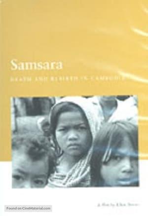 watch online samsara death and rebirth in cambodia 1990