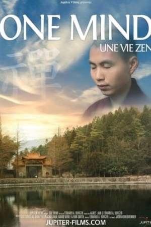 One Mind, a zen pilgrimage