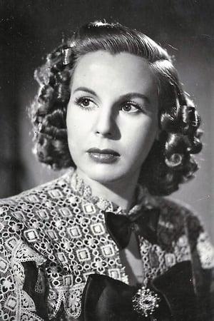 Mariona Rebull