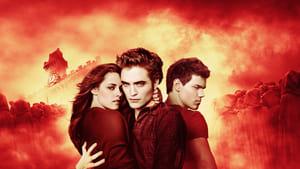 The Twilight Saga: New Moon (2009)