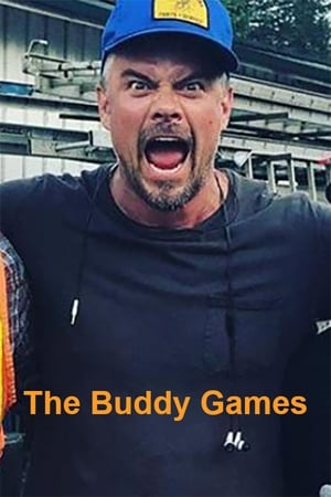 The Buddy Games