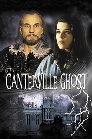Image The Canterville Ghost