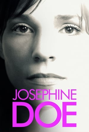 Poster Movie Josephine Doe 2018
