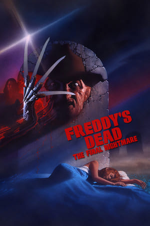 Freddy's Dead: The Final Nightmare