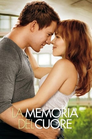 Image The Vow