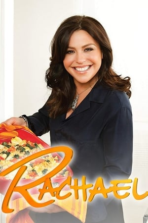 poster Rachael Ray
