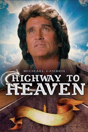Image Highway to Heaven