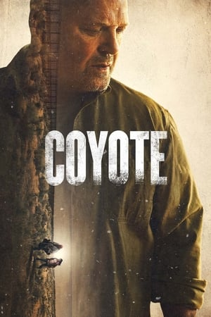 Image Coyote