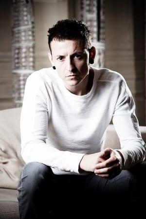 Linkin Park: Road to Revolution