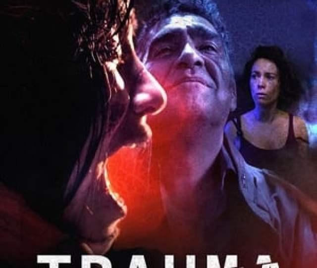 Hd Trauma 2017