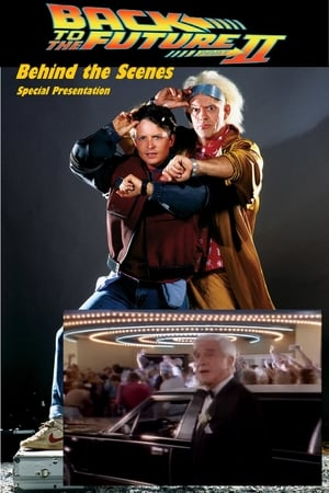 Search movies +++++++++++++++++++++++Back to the Future Part
