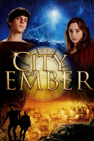 Image City of Ember