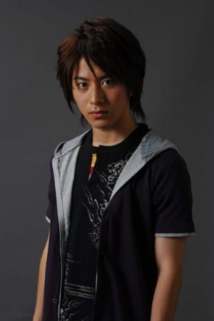 Kamen Rider × Kamen Rider W & Décennie: Film War 2010