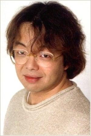 Gintama : Shinyaku Benizakura-Hen