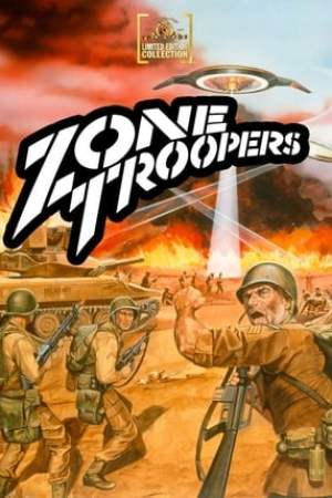 Image Zone Troopers