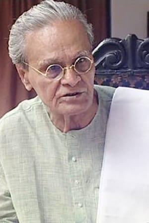 Alinagarer Golokdhadha