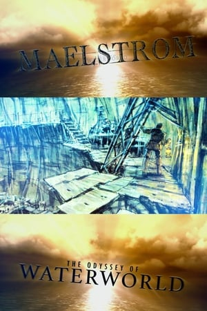 Maelstrom: The Odyssey of Waterworld