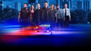 Chicago P.D. - Season 1 Episode 15 : A Beautiful Friendship