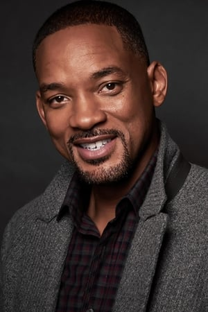 Image Will Smith