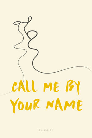 Call Me By Your Name Watch Online Subtitles Blog Proxbulthenal