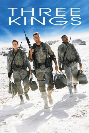 Image Three Kings