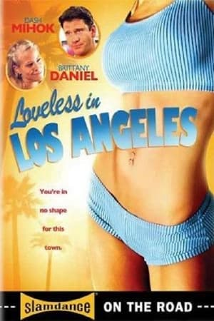 Image Loveless in Los Angeles