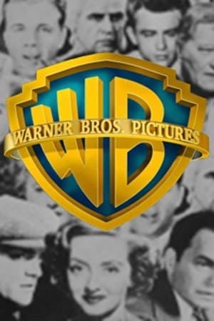 The Warner Bros. Story: 75 Years of Laughter