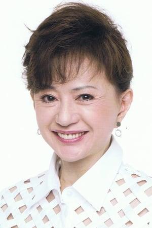 Hana Yori Dango Final