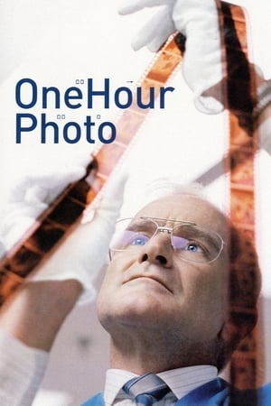 Image One Hour Photo