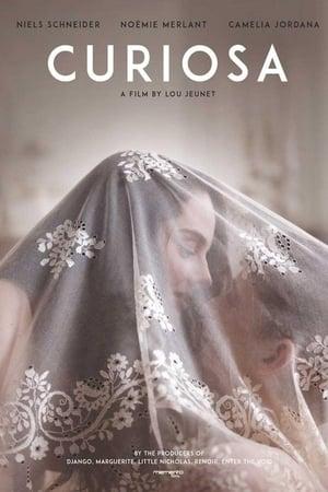 Poster Movie Curiosa 2019