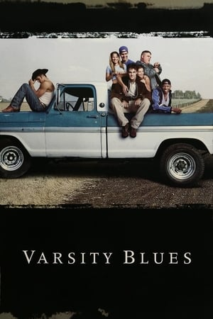 Image Varsity Blues